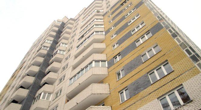 Московский рынок аренды раскачали арендаторы