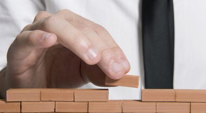 Необходимо найти собственника недвижимости и при этом сэкономить? — теперь это просто!