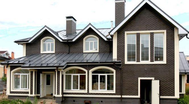 Твой дом в Германии
