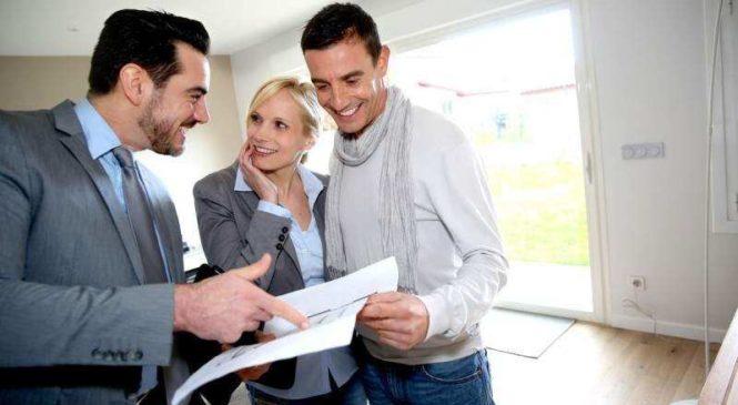 Что нужно знать при выборе жилья?