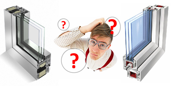 Что нужно знать при выборе пластиковых окон?