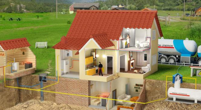 Оборудование для строительства домов
