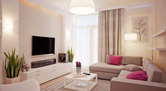 Как правильно выбрать однокомнатную квартиру?